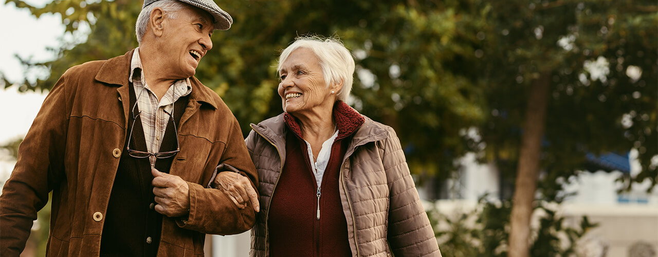 Pain Relief for Arthritis Modesto, Ripon & Turlock, CA