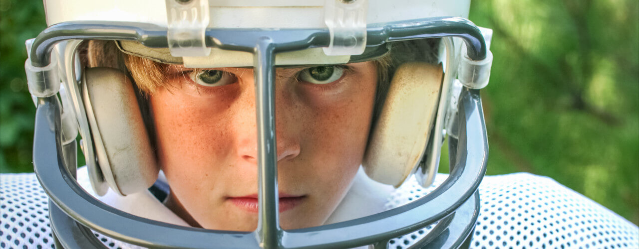 Concussion Therapy Modesto, Ripon & Turlock, CA