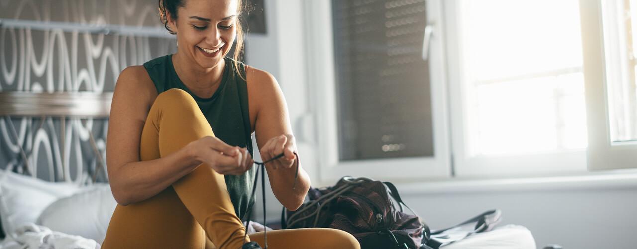 Elbow & Wrist Pain Relief Modesto, Ripon & Turlock, CA