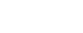 California Rehabilitation