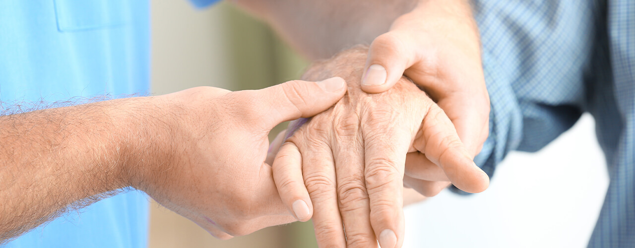 Hand Therapy Modesto, Ripon & Turlock, CA