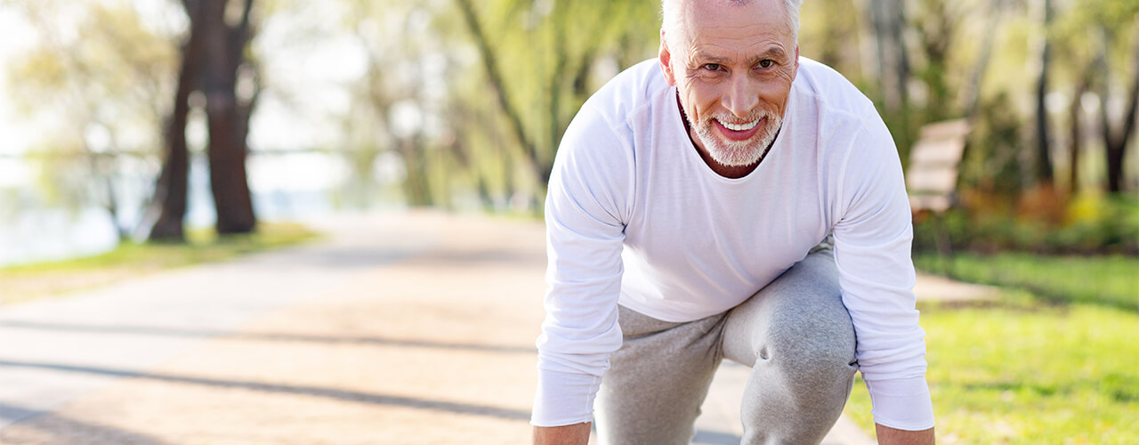 Hip and Knee Pain Relief Modesto, Ripon & Turlock, CA